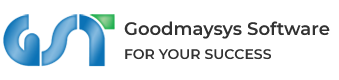 Goodmaysys Software Technology